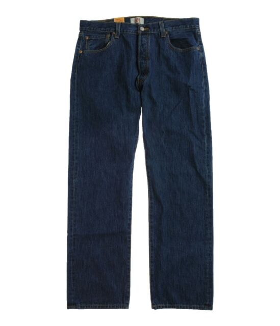 Jeans in size 128