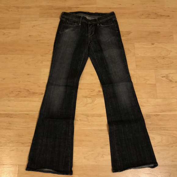 Citizens Of Humanity Jeans | Venetian 164 | Poshmark