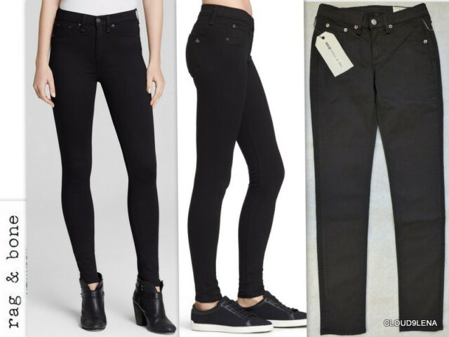 Ladies jeans in size 26