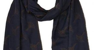 JOOP! Blue Scarves For Men - ShopStyle UK