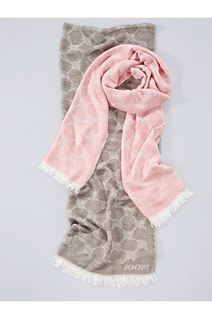 JOOP! women women's scarves, compare prices and buy online