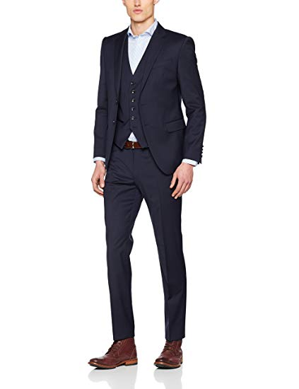 Joop!!!!!!!! Men's Suit: Amazon.co.uk: Clothing