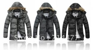 Free shipping! wholesale 2012 winter brand Joop men's clothing down