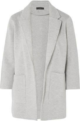 Womens Knit Blazers - ShopStyle