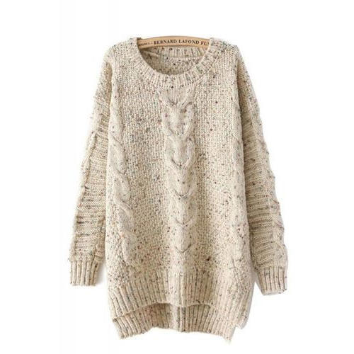 Knitted Sweaters at Rs 450/piece | Noida| ID: 1373734130