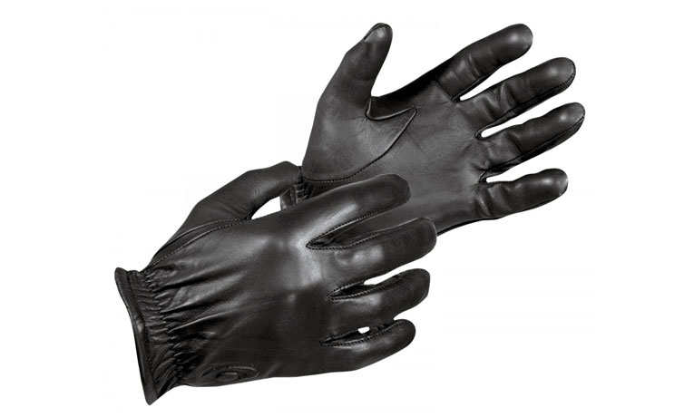 The-most-durable-leather-gloves-Hatch-Friskmaster-Glove