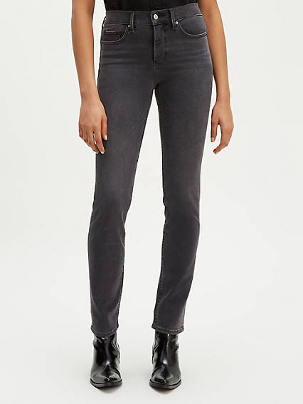 Shaping Jeans for Women - 300 Shaping Series | Levi's® US