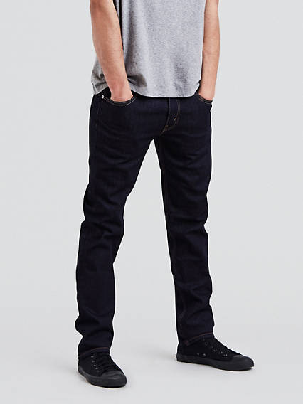 Men's 511™ Slim Jeans | Levi's® US