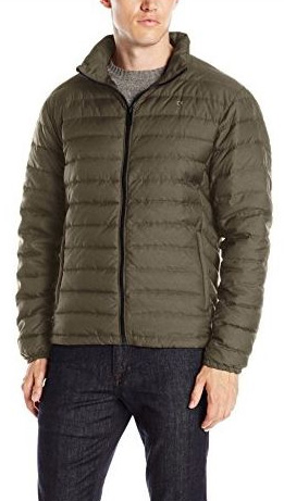 13 Best Men's Packable Down Jackets Reviewed for Your Next Trip