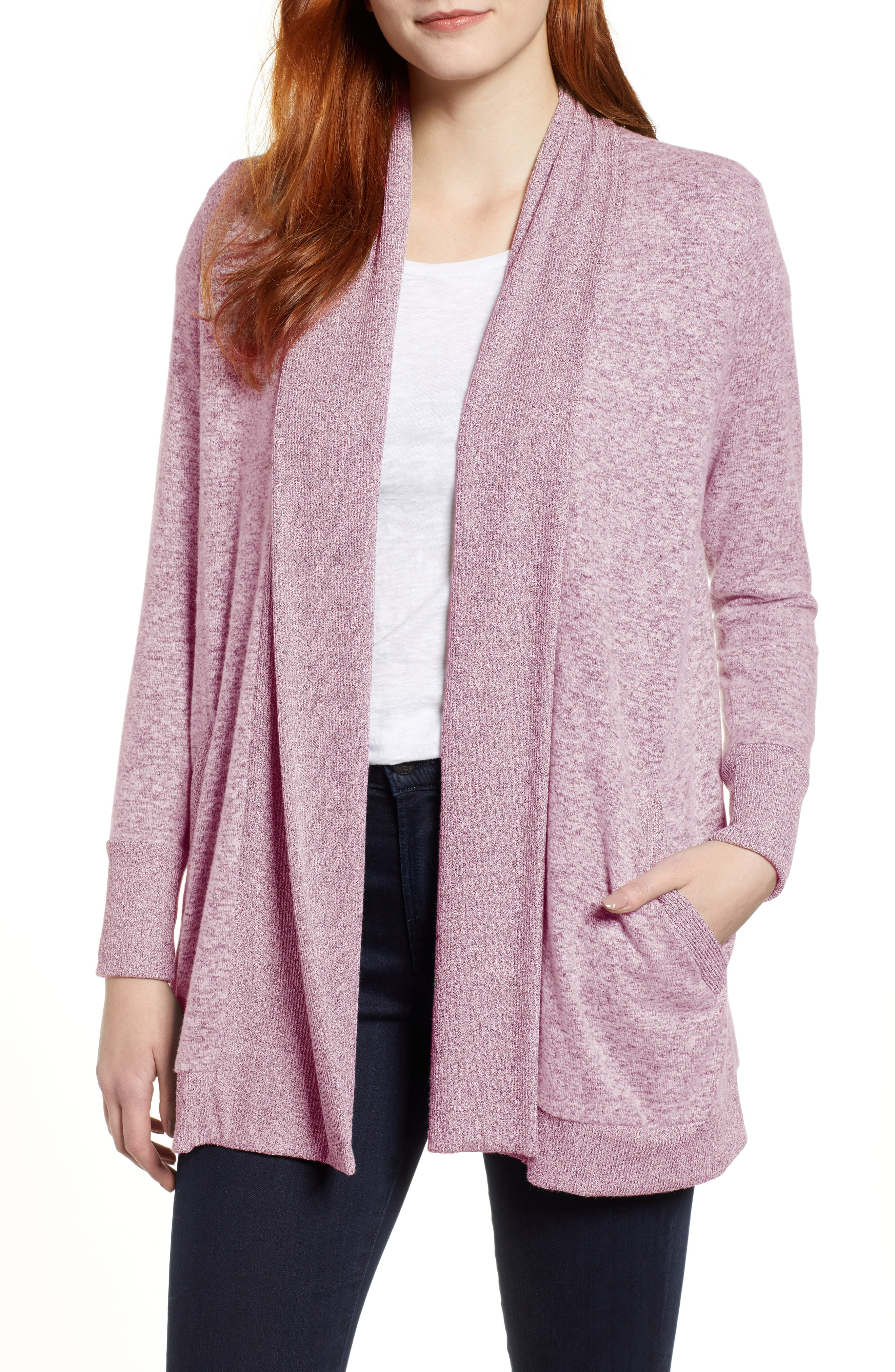Women's Red Cardigan Sweaters | Nordstrom