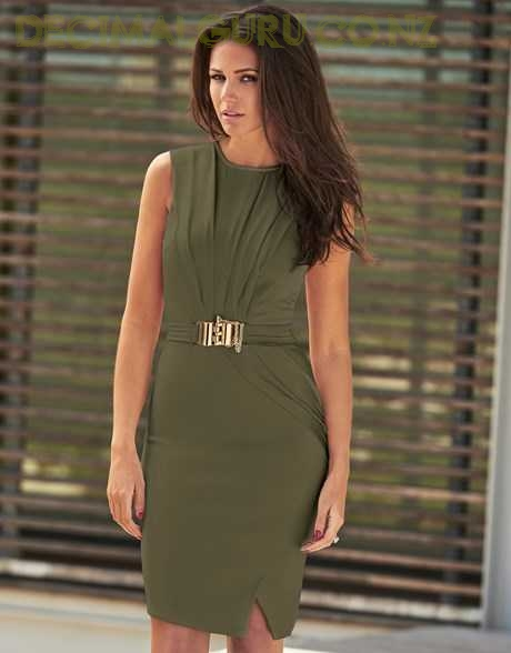 Womens Party Dresses Outlet Online | Lipsy Love Michelle Keegan