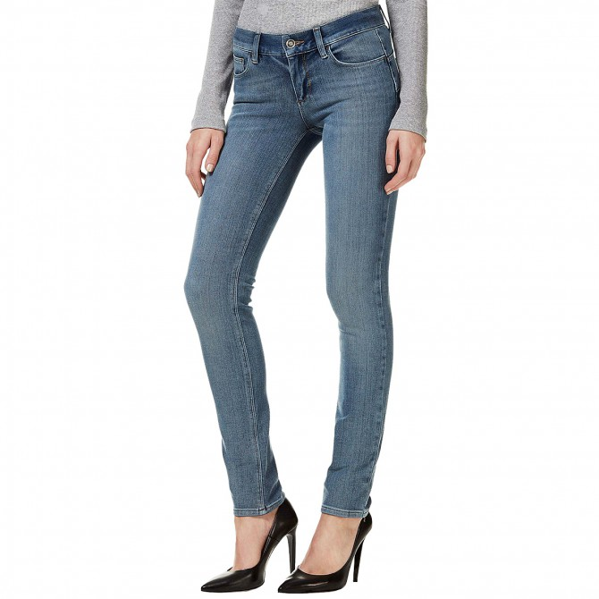 Jeans Liu-Jo Bottom Up Magnetic Woman - Leisure clothing
