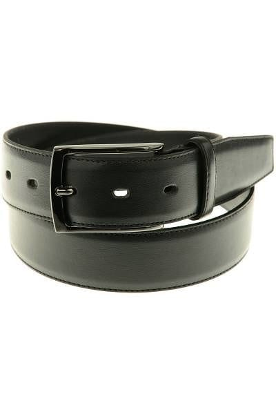 Lloyd Belt