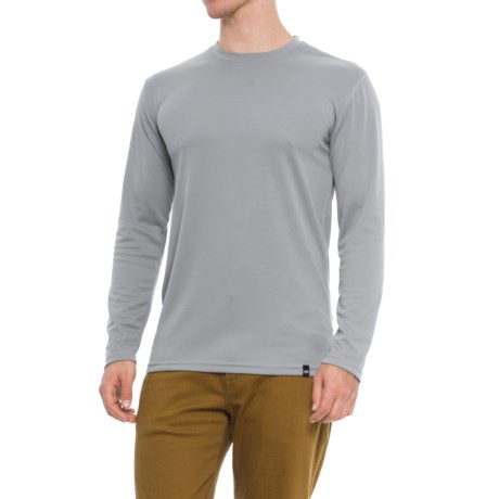Dickies Pro Coolcore T-Shirt (For Men) - Save 50%