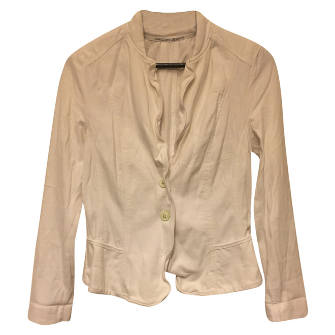 Marc Cain Blazer | The Next Closet