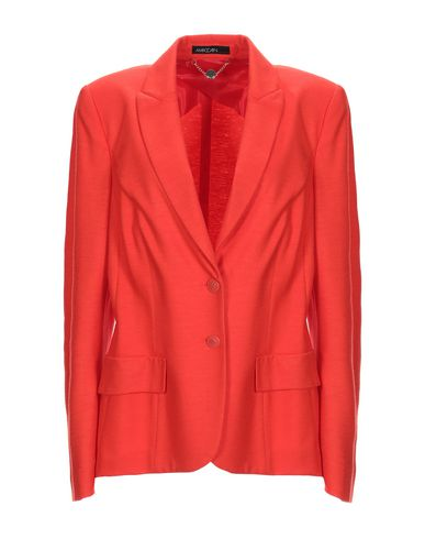 Marc Cain Blazer - Women Marc Cain Blazers online on YOOX