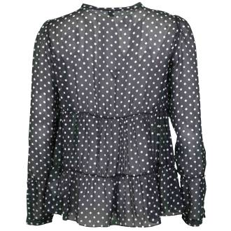 3a8a4e2c206b Blouses by Marc Cain - ChoosMeinStyle