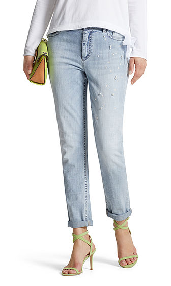 Jeans by Marc Cain