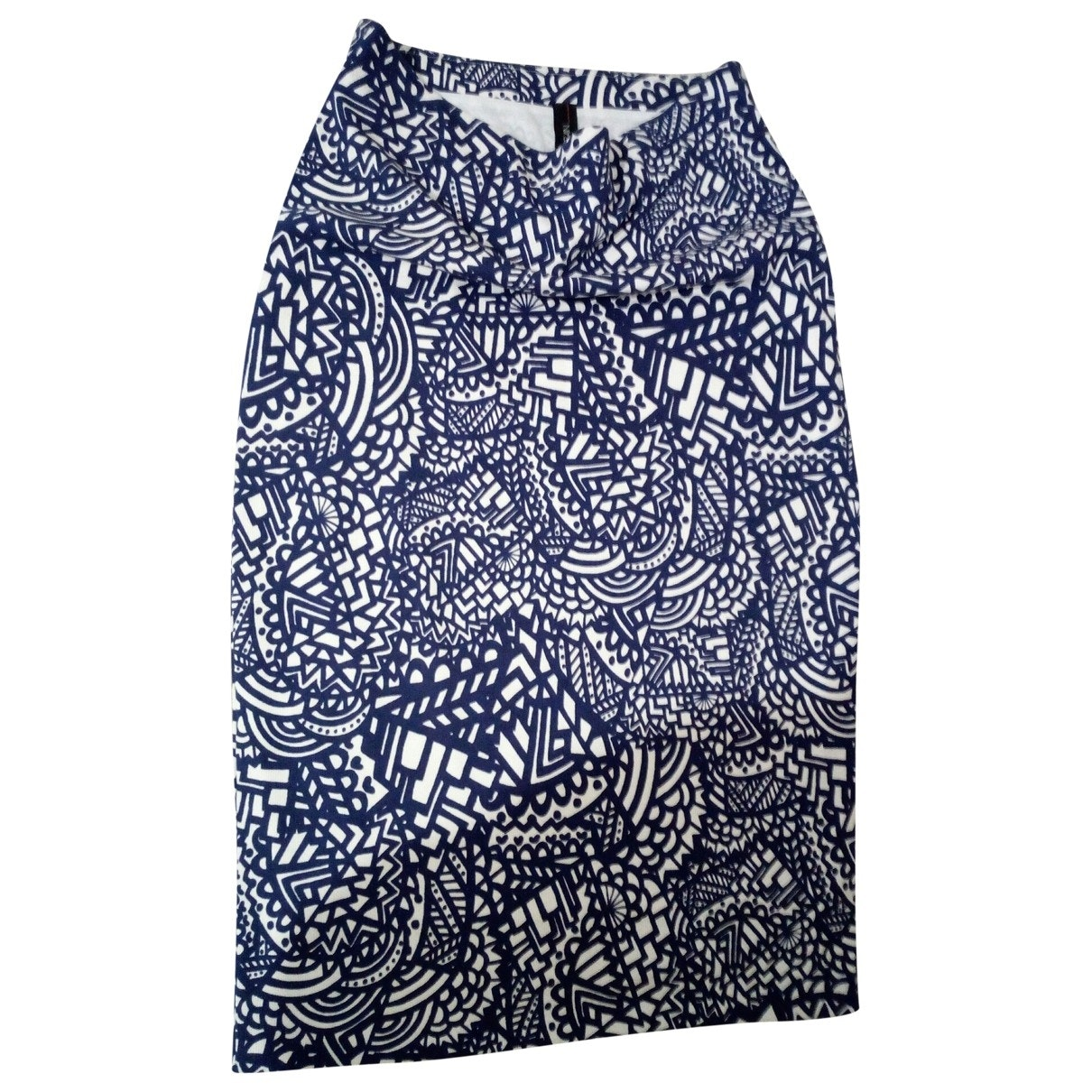 MARC CAIN Women Skirts - Vestiaire Collective