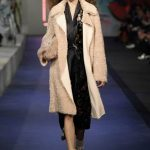 MARC CAIN WINTER COATS