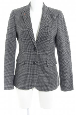Marc O'Polo Wool Blazers at reasonable prices | Secondhand | Prelved
