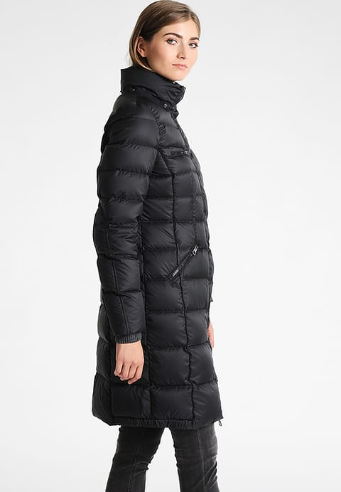 women Marc O'Polo Down coat - black
