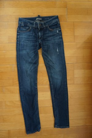 Marc O'Polo Tube Jeans at reasonable prices | Secondhand | Prelved