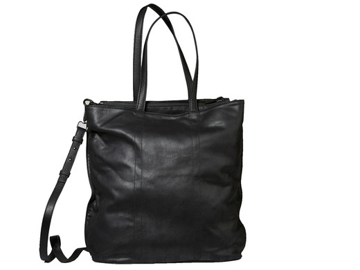 Marc O'Polo Shopper Seven - Internet's Best Online Offer Daily