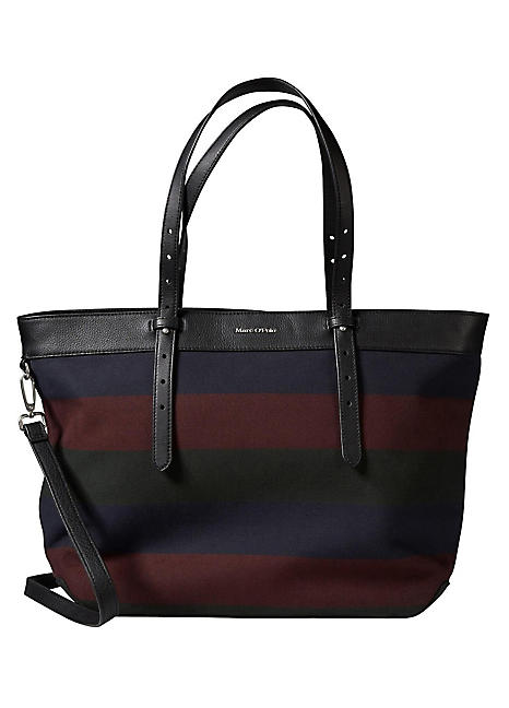 Marc O'Polo Shopper