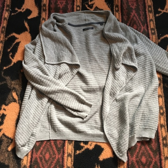 Marc O'Polo Sweaters | Marc Opolo Alpacawoolcotton Blend Cardigan
