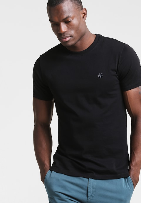 Marc O'Polo T-Shirts