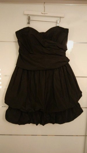 Marie Blanc Dresses at reasonable prices | Secondhand | Prelved