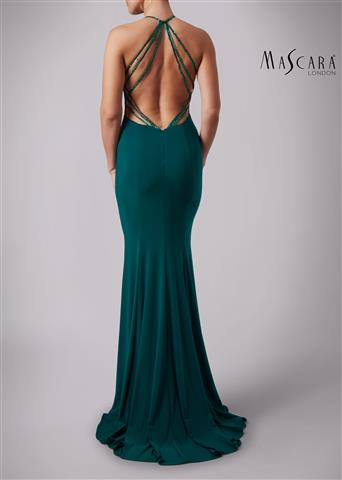 Party and Prom Dresses - Sapphire Dresses : Sapphire Dresses