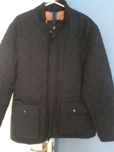 Jack Rigby And Mcneal Winter Coats For Sale in Blessington, Wicklow