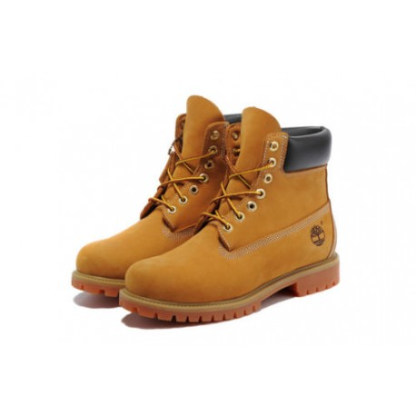 Wholesale Timberland Men Boots 12 pairs a case - TB Wholesaler
