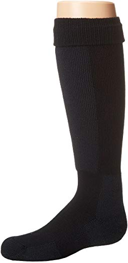Men's Knee High Socks Socks + FREE SHIPPING | Clothing | Zappos