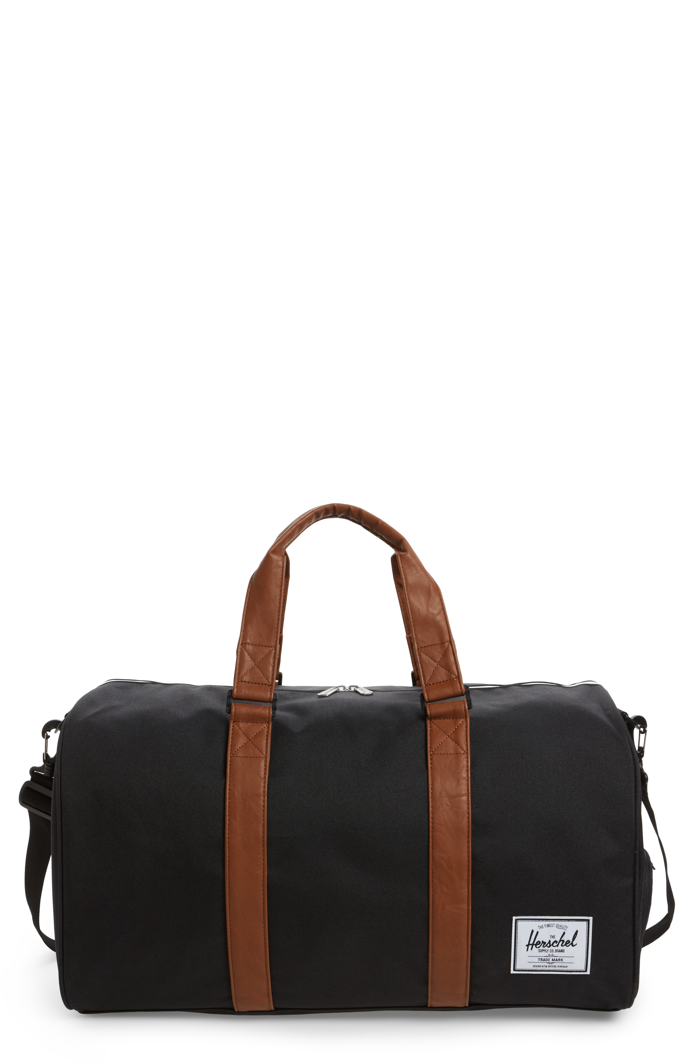 Men's Backpacks, Messenger Bags, Duffels and Briefcases | Nordstrom