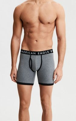 Men's Underwear: Boxers, Briefs & Trunks | American Eagle Outfitters