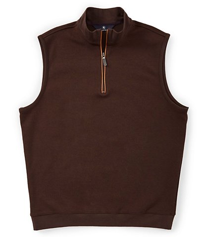Men's Sweater Vests | Dillard's