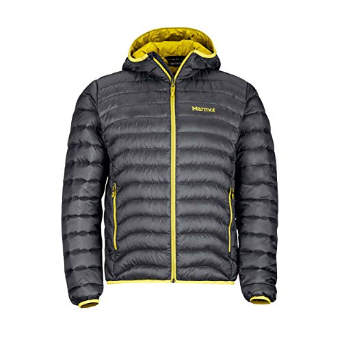 Men's Hiking Jacket: Amazon.com