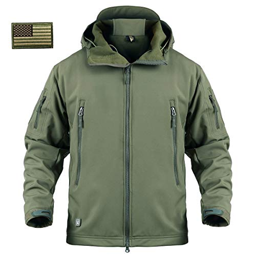 Outdoor Jackets: Amazon.com