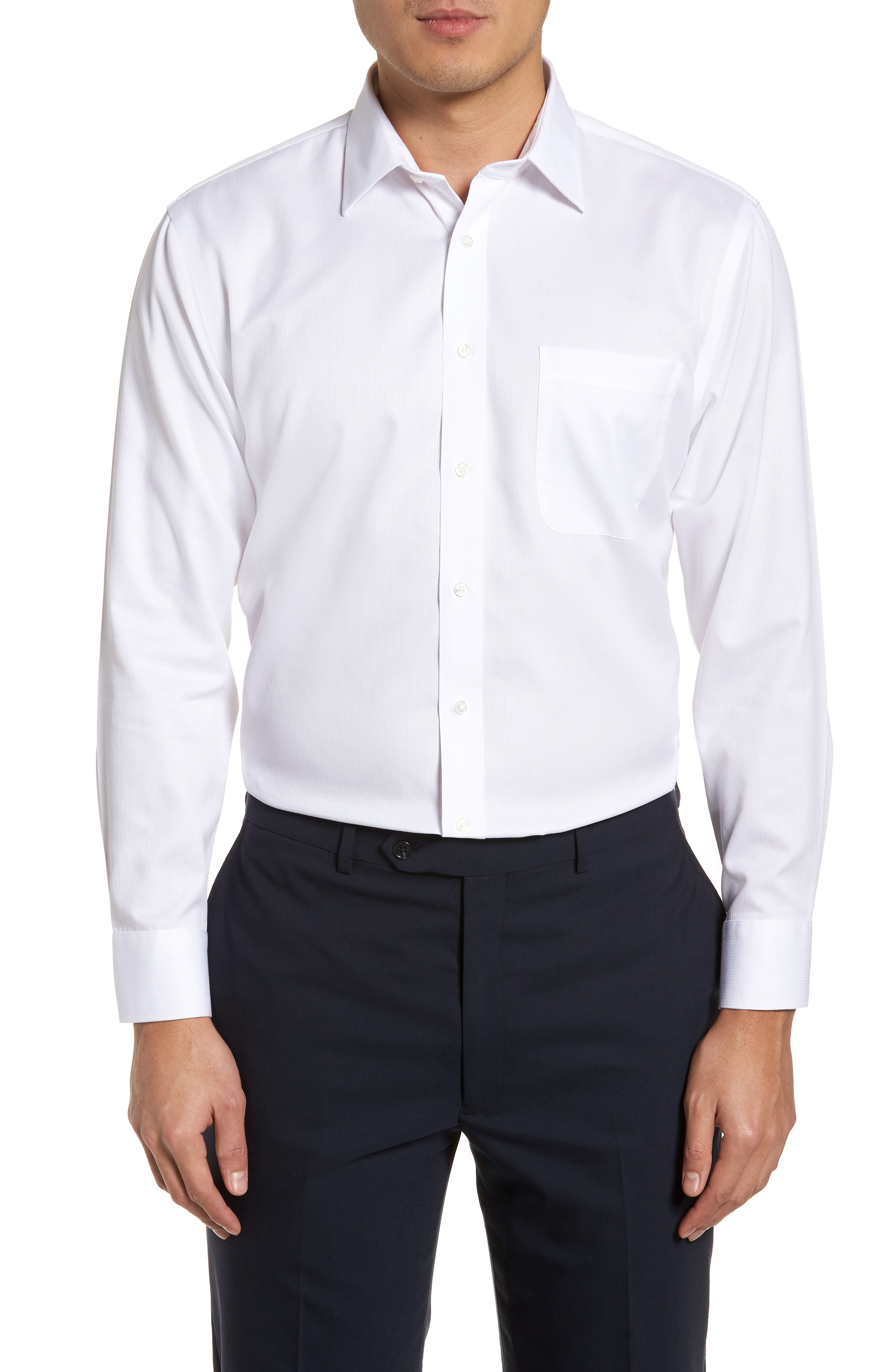 Men's Shirts | Nordstrom