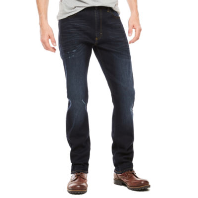 Slim Fit Jeans for Men - JCPenney