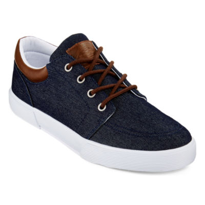 St. John's Bay Athletic Shoes Men's Wide Width Shoes for Shoes