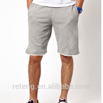 wholesale blank mens sweat shorts, View blank sweat shorts, N/A