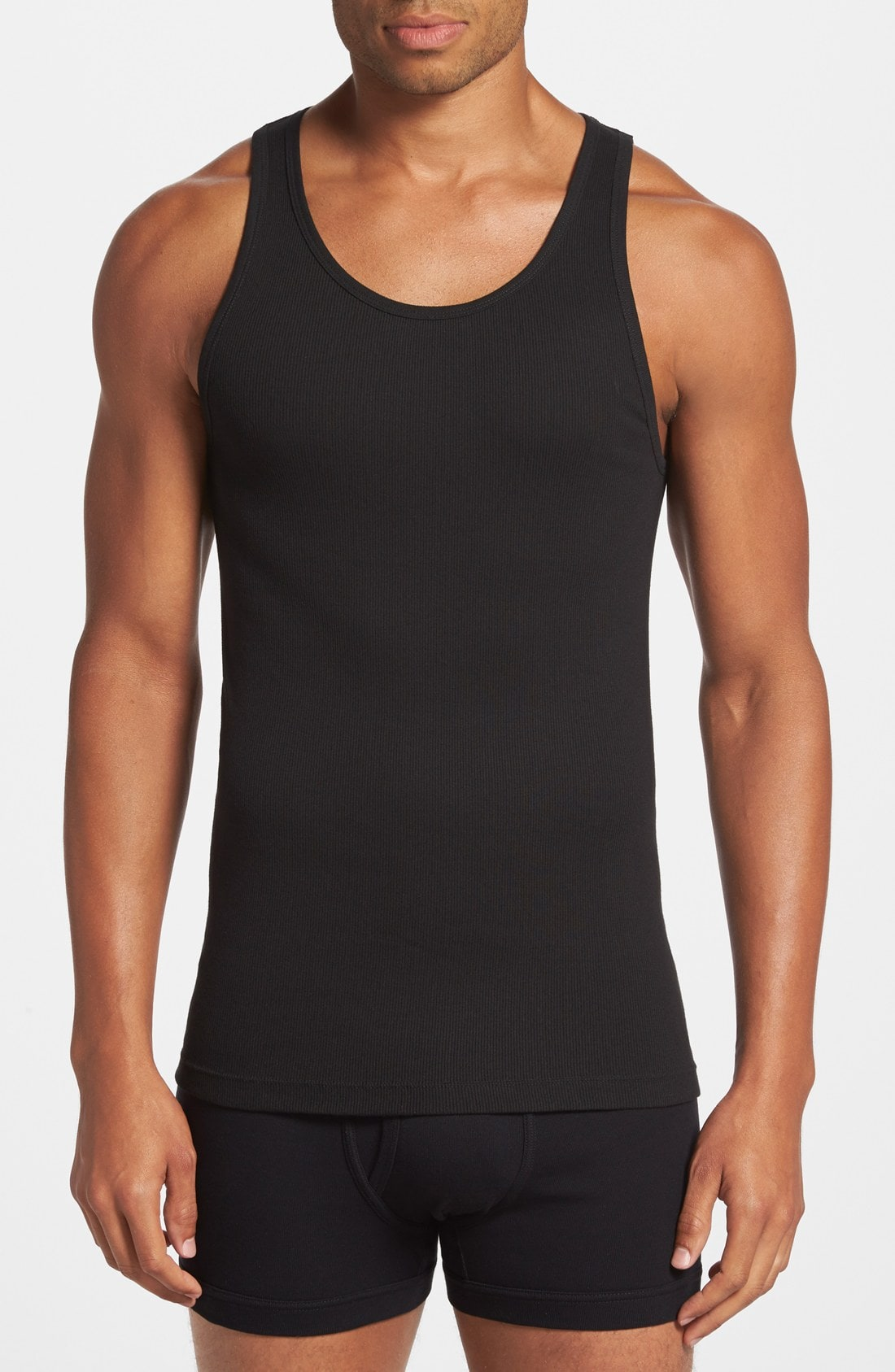 Men's Tank Tops | Nordstrom
