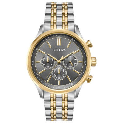 Mens Watches, Casual Watches for Men on Sale - JCPenney
