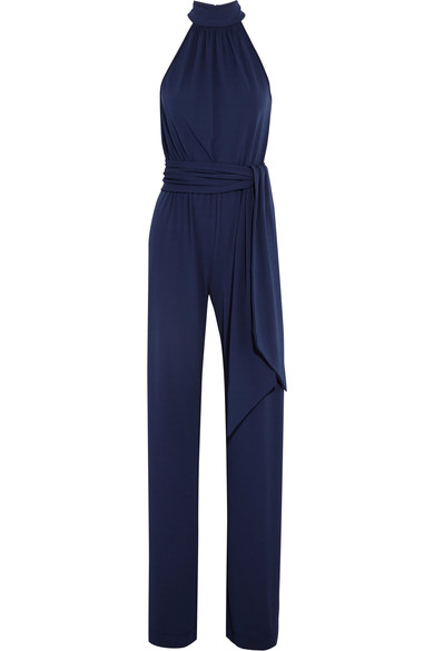Michael Kors-Clothing Jumpsuits Outlet Online, Michael Kors-Clothing