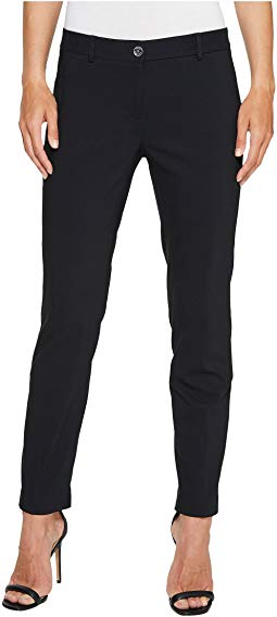 Women's MICHAEL Michael Kors Pants + FREE SHIPPING | Clothing | Zappos