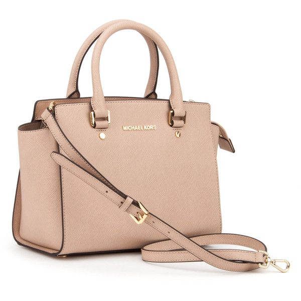 Michael kors bag on in 2019 | Passion for Fashion | Handbags michael